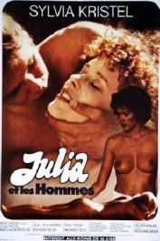 background picture for movie Julia et les hommes