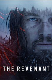 Affiche du film : The Revenant