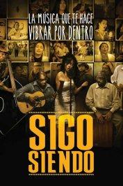 background picture for movie Sigo siendo