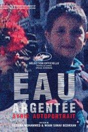 background picture for movie Eau argentée