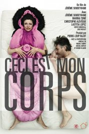 background picture for movie Ceci est mon corps