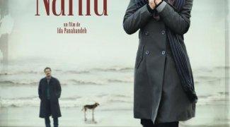 Affiche du film : Nahid