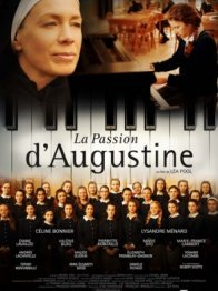 Photo dernier film Maude Guérin