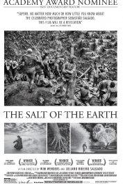 background picture for movie Le Sel de la Terre