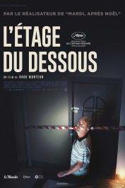 background picture for movie L'Étage du dessous