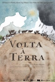 background picture for movie Volta à terra