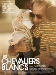 Photo dernier film Vincent Lindon