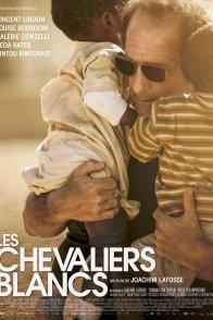 Affiche du film : Les Chevaliers blancs