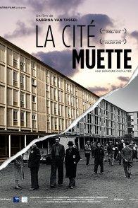 Affiche du film : La Cité muette