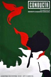 Affiche du film Chala, une enfance cubaine