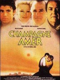 Photo dernier film Jean Carmet