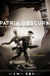 background picture for movie Patria obscura