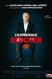 background picture for movie L'Expérience Blocher