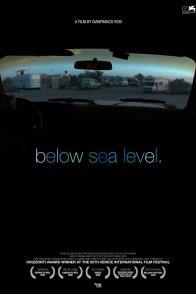 Affiche du film : Below Sea Level