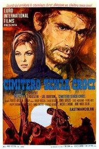 Affiche du film : Une corde, un colt