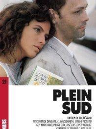 Photo dernier film Pierre Dux