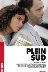 Affiche du film : Plein Sud