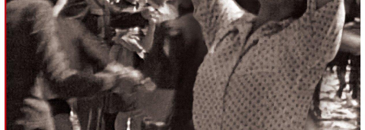 Photo du film : L'Esprit de 45