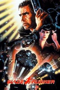 Affiche du film : Blade Runner (Director's Cut)