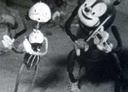 Affiche du film : Ferda la fourmi