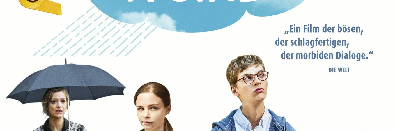 Photo du film : About a girl