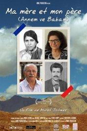 background picture for movie Ma mère et mon père (Annem ve Babam)