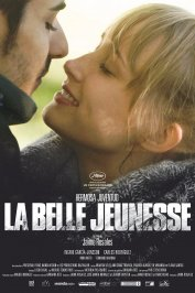 background picture for movie La Belle Jeunesse
