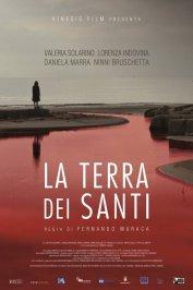 background picture for movie La terra dei Santi
