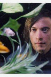 background picture for movie Comme un poisson dans l'eau