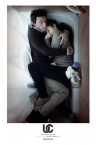 Affiche du film : Upstream Colors