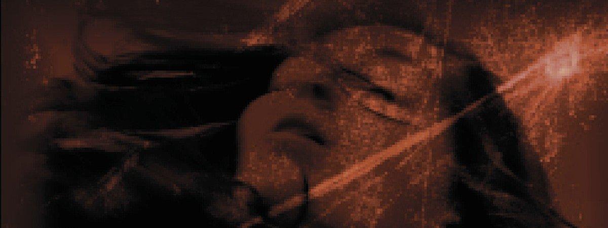 Photo dernier film Sean Gullette