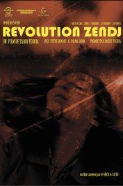 background picture for movie Révolution Zendj