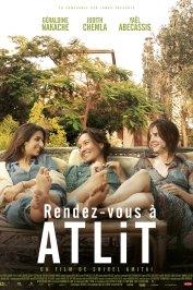 background picture for movie Rendez-vous à Atlit