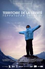 background picture for movie Territoire de la liberté