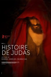 background picture for movie Histoire de Judas