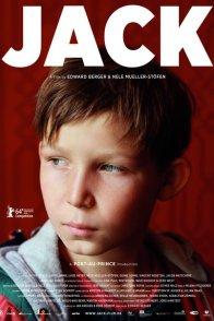 Affiche du film : Jack