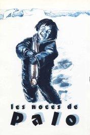 background picture for movie Les noces de palo