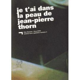 Photo dernier film Henri Serre