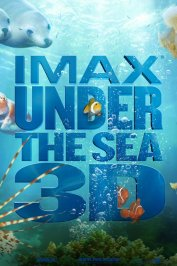 background picture for movie Under the Sea