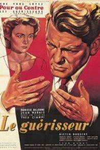 Affiche du film : Le guérisseur