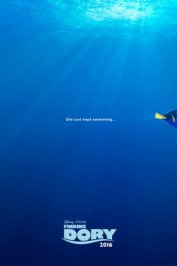 background picture for movie Le Monde de Dory
