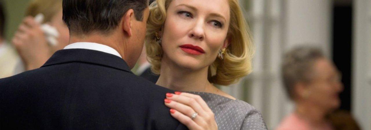Photo du film : Carol