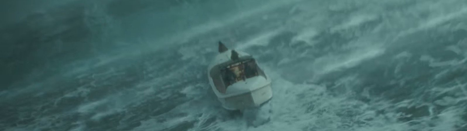 Photo du film : The Finest Hours