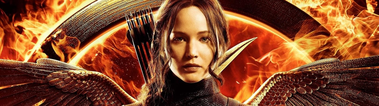 Photo du film : Hunger Games : la révolte, 2e partie
