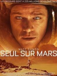 Photo dernier film Matt Damon