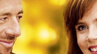 Affiche du film : Ange et Gabrielle