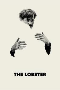 Affiche du film : The Lobster