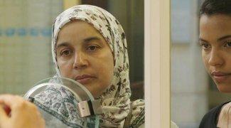 Affiche du film : Fatima