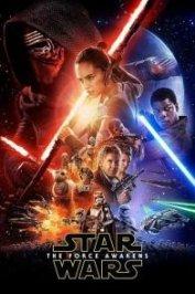 background picture for movie Star Wars Episode VII : le réveil de la force