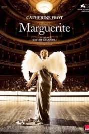 background picture for movie Marguerite